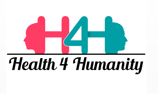 health4humanity
